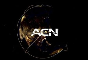 ACN画像