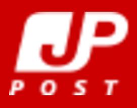【各社運送会社別】全宅配便追跡サービス一覧表