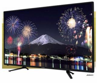 大画面テレビをありえない激安価格で購入設置!おすすめ商品機能の評価をレビューしてみる!